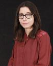 Julie Mansuy