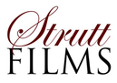 Strutt Films