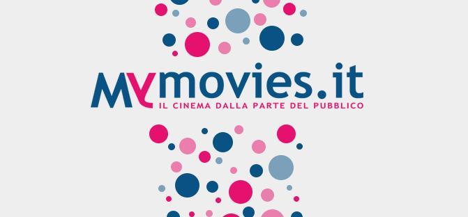 Les Rendez-Vous de Rome disponibles en ligne dans toute l'Italie avec MyMovies
