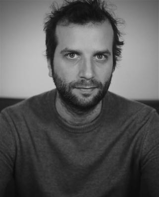 Mathieu Alexandre