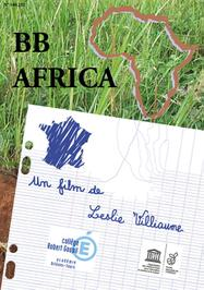 BB Africa