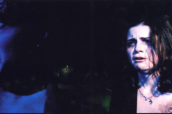 Médiha Heurtefeu