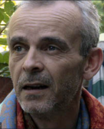 Pierre Grange