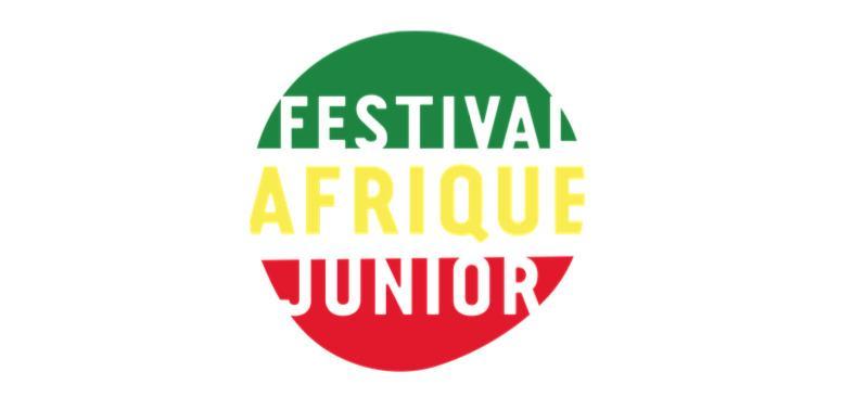 2nd Afrique Junior Festival held in Senegal