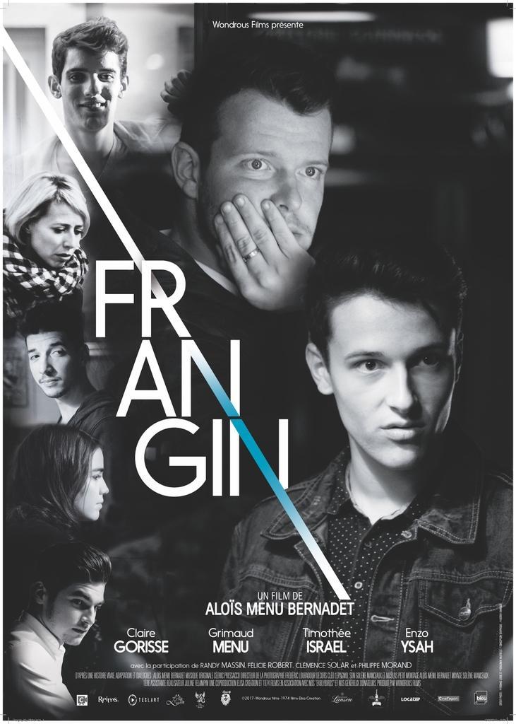 Frangin