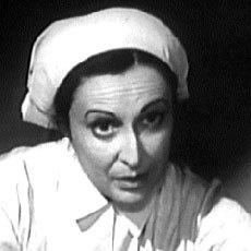 Rina Franchetti