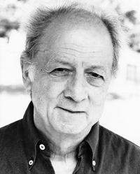 Jean Lescot