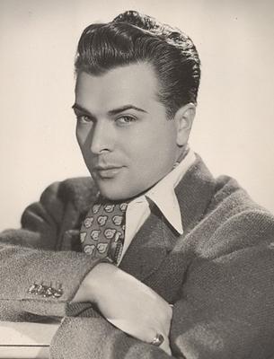 Roger Dann