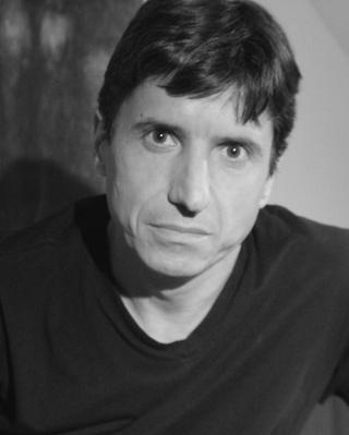 Christophe Perton