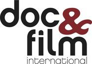 Doc & Film International