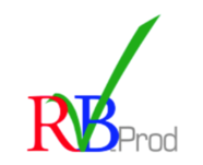 RVB-Prod