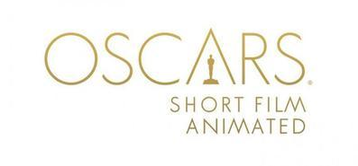 18 French animated short films eligible for the Oscars 2021