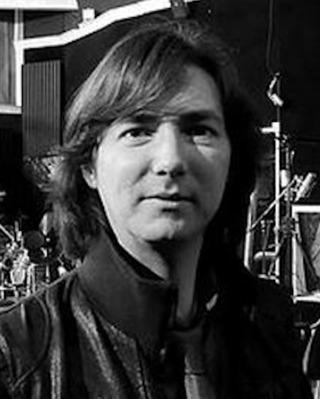 Christophe Julien