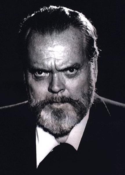 Jean-Pierre Braun