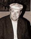 René Wheeler