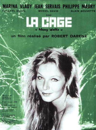 Robert Darène