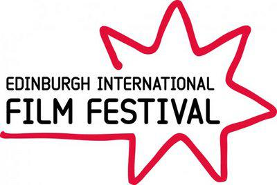Edinburgh - International Film Festival - 2002
