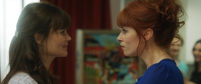 French Women - © Fidélité Films, Wild Bunch, M6 Films