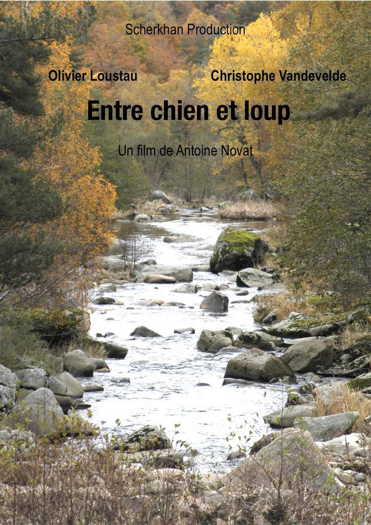 Antoine Novat