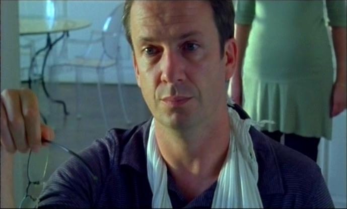 Olivier Roche