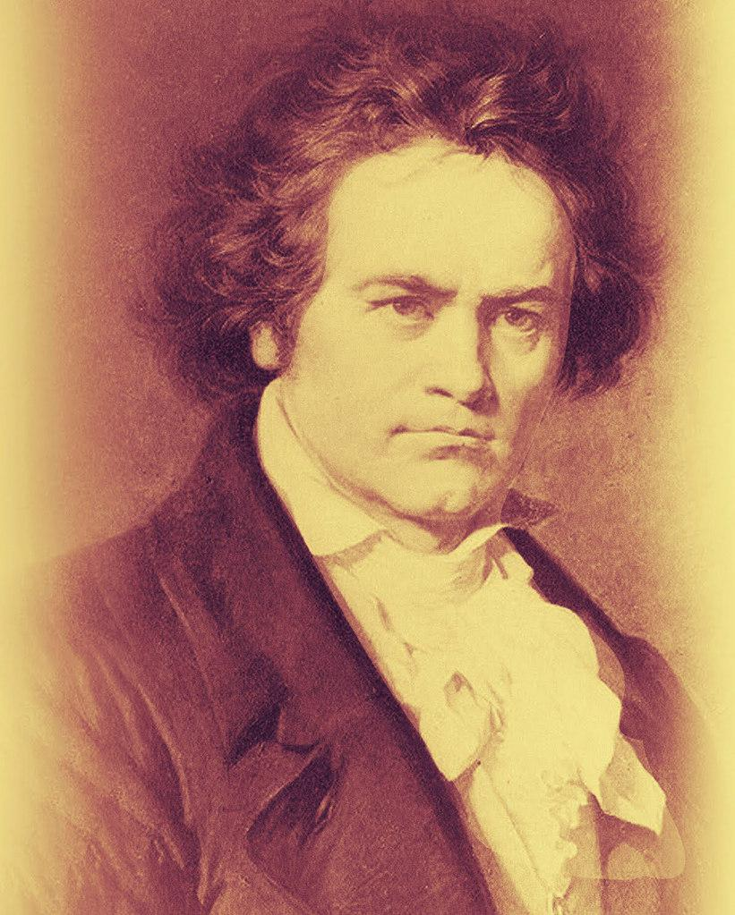 Ludwig van Beethoven Beethoven - The London Symphony Orchestra The Nine Symphonies London Festival Edition