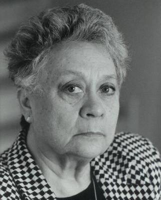 Jane Val