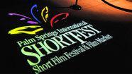Festival Internacional de Cortometrajes de Palm Springs