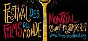 La France présente au Festival des Films du Monde de Montréal