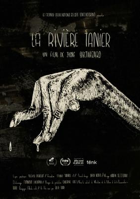 La Rivière Tanier