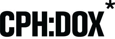 CPH:DOX - 2018