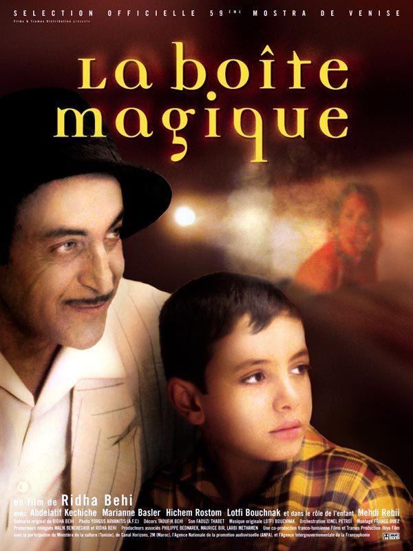 Alya Films