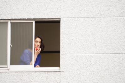 L'Infirmière - © Yogokao Film Partners - Comme des cinémas
