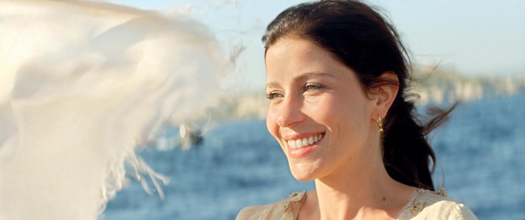 Cristina Carvalhal