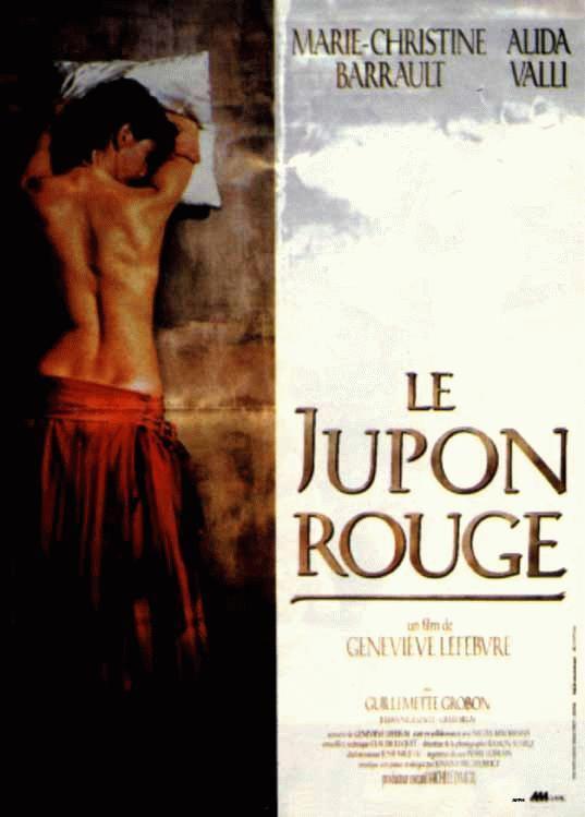 Jean Fugazza
