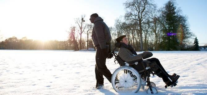 BO Films français à l'étranger - semaine du 24 au 30 août 2012