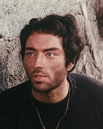 Claudio Trionfi
