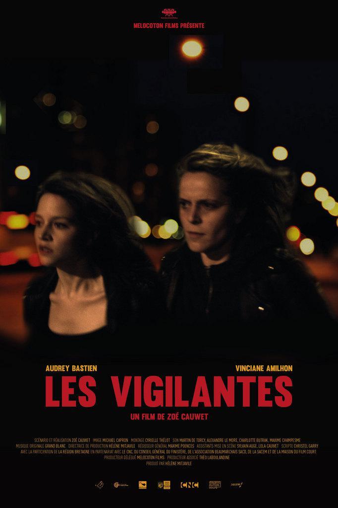 Victor Le Montagner
