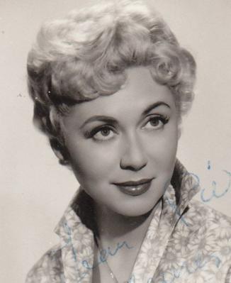 Jacqueline Noelle