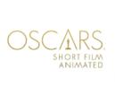 18 cortometrajes franceses de animación preseleccionados a los Óscars 2021