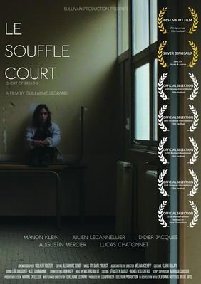 Le Souffle court