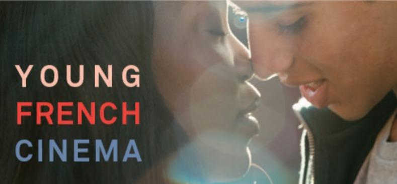 Bilan pour la 2e édition du programme Young French Cinema
