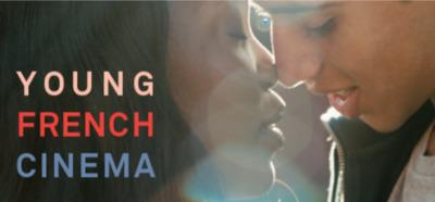Balance de la 2ª edición del programa Young French Cinema