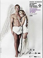 San Sebastian Horror and Fantasy Film Festival - 2010