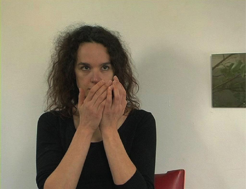 Dominique Coquard