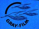 Gray-Film
