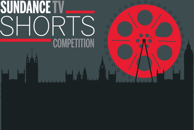 Festival de Sundance Channel Shorts de Londres - 2015