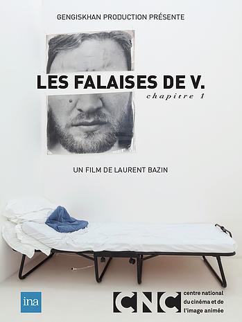 Laurent Bazin