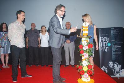 Mumbai Film Festival puts the spotlight on the 4th Rendez-vous event