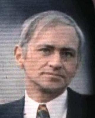 Michel Delahaye