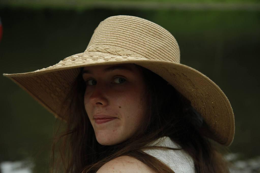 Anna Zerbib